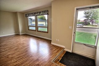 Photo 4: 12219 147 Avenue in Edmonton: Zone 27 House for sale : MLS®# E4214545