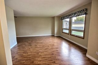 Photo 5: 12219 147 Avenue in Edmonton: Zone 27 House for sale : MLS®# E4214545