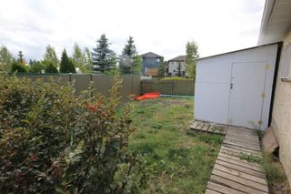 Photo 17: 12219 147 Avenue in Edmonton: Zone 27 House for sale : MLS®# E4214545