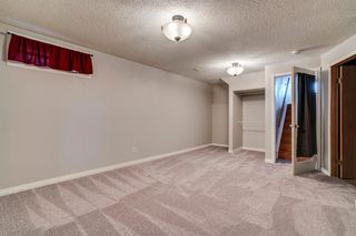 Photo 36: 35 Rivercrest Way SE in Calgary: Riverbend Detached for sale : MLS®# A1042507