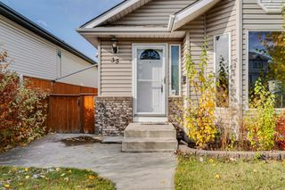 Photo 4: 35 Rivercrest Way SE in Calgary: Riverbend Detached for sale : MLS®# A1042507