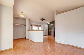 Photo 10: 35 Rivercrest Way SE in Calgary: Riverbend Detached for sale : MLS®# A1042507