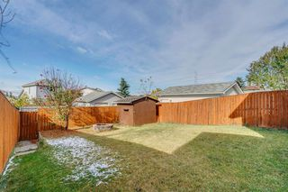 Photo 46: 35 Rivercrest Way SE in Calgary: Riverbend Detached for sale : MLS®# A1042507