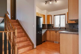Photo 22: 35 Rivercrest Way SE in Calgary: Riverbend Detached for sale : MLS®# A1042507