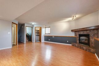 Photo 31: 35 Rivercrest Way SE in Calgary: Riverbend Detached for sale : MLS®# A1042507