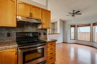 Photo 19: 35 Rivercrest Way SE in Calgary: Riverbend Detached for sale : MLS®# A1042507