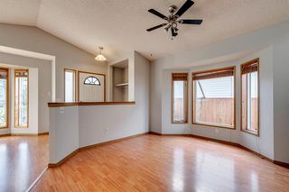 Photo 12: 35 Rivercrest Way SE in Calgary: Riverbend Detached for sale : MLS®# A1042507