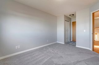 Photo 24: 35 Rivercrest Way SE in Calgary: Riverbend Detached for sale : MLS®# A1042507
