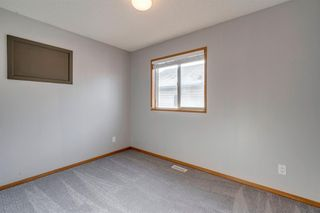 Photo 27: 35 Rivercrest Way SE in Calgary: Riverbend Detached for sale : MLS®# A1042507