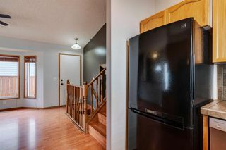 Photo 20: 35 Rivercrest Way SE in Calgary: Riverbend Detached for sale : MLS®# A1042507