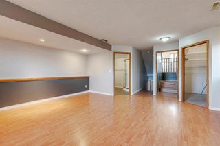 Photo 30: 35 Rivercrest Way SE in Calgary: Riverbend Detached for sale : MLS®# A1042507