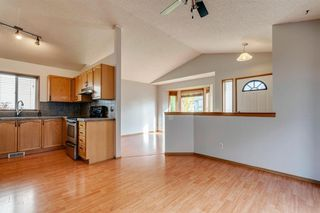 Photo 16: 35 Rivercrest Way SE in Calgary: Riverbend Detached for sale : MLS®# A1042507