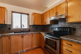 Photo 17: 35 Rivercrest Way SE in Calgary: Riverbend Detached for sale : MLS®# A1042507