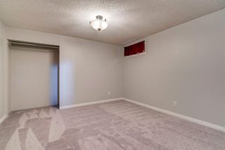 Photo 38: 35 Rivercrest Way SE in Calgary: Riverbend Detached for sale : MLS®# A1042507
