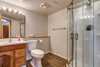 Photo 35: 35 Rivercrest Way SE in Calgary: Riverbend Detached for sale : MLS®# A1042507