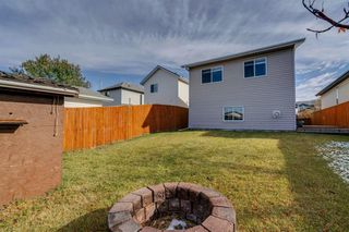 Photo 44: 35 Rivercrest Way SE in Calgary: Riverbend Detached for sale : MLS®# A1042507
