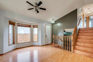 Photo 13: 35 Rivercrest Way SE in Calgary: Riverbend Detached for sale : MLS®# A1042507