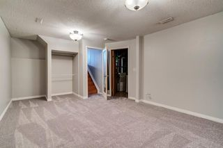 Photo 37: 35 Rivercrest Way SE in Calgary: Riverbend Detached for sale : MLS®# A1042507