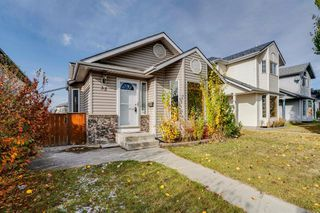 Photo 2: 35 Rivercrest Way SE in Calgary: Riverbend Detached for sale : MLS®# A1042507