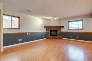 Photo 33: 35 Rivercrest Way SE in Calgary: Riverbend Detached for sale : MLS®# A1042507