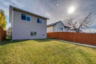 Photo 45: 35 Rivercrest Way SE in Calgary: Riverbend Detached for sale : MLS®# A1042507