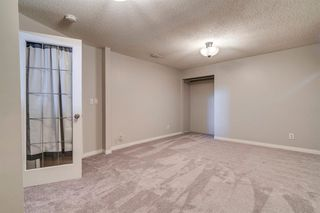 Photo 39: 35 Rivercrest Way SE in Calgary: Riverbend Detached for sale : MLS®# A1042507