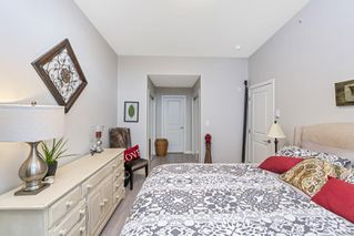 Photo 16: 406 110 Presley Pl in : VR Six Mile Condo for sale (View Royal)  : MLS®# 858305