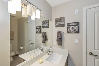 Photo 17: 406 110 Presley Pl in : VR Six Mile Condo for sale (View Royal)  : MLS®# 858305