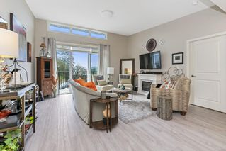 Photo 6: 406 110 Presley Pl in : VR Six Mile Condo for sale (View Royal)  : MLS®# 858305