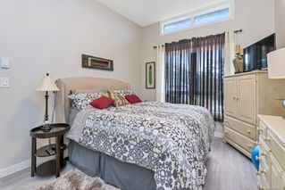 Photo 7: 406 110 Presley Pl in : VR Six Mile Condo for sale (View Royal)  : MLS®# 858305