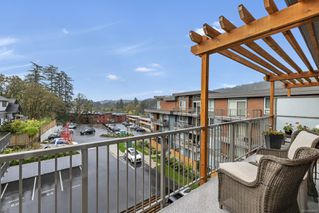 Photo 22: 406 110 Presley Pl in : VR Six Mile Condo for sale (View Royal)  : MLS®# 858305