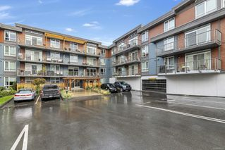 Photo 27: 406 110 Presley Pl in : VR Six Mile Condo for sale (View Royal)  : MLS®# 858305