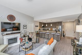 Photo 5: 406 110 Presley Pl in : VR Six Mile Condo for sale (View Royal)  : MLS®# 858305