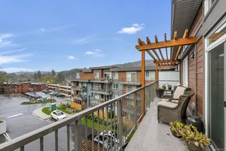 Photo 23: 406 110 Presley Pl in : VR Six Mile Condo for sale (View Royal)  : MLS®# 858305