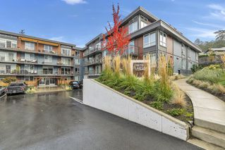 Photo 28: 406 110 Presley Pl in : VR Six Mile Condo for sale (View Royal)  : MLS®# 858305