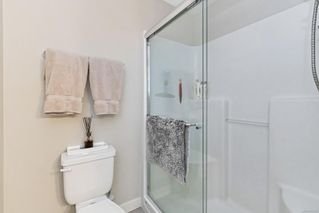 Photo 14: 406 110 Presley Pl in : VR Six Mile Condo for sale (View Royal)  : MLS®# 858305