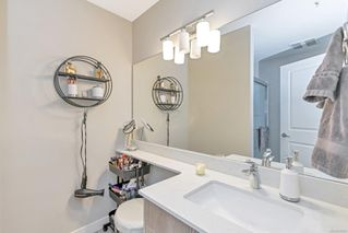 Photo 18: 406 110 Presley Pl in : VR Six Mile Condo for sale (View Royal)  : MLS®# 858305