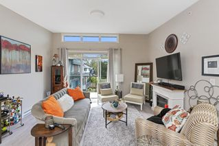 Photo 13: 406 110 Presley Pl in : VR Six Mile Condo for sale (View Royal)  : MLS®# 858305