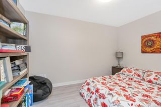 Photo 9: 406 110 Presley Pl in : VR Six Mile Condo for sale (View Royal)  : MLS®# 858305