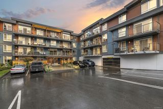 Photo 29: 406 110 Presley Pl in : VR Six Mile Condo for sale (View Royal)  : MLS®# 858305