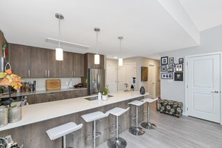 Photo 10: 406 110 Presley Pl in : VR Six Mile Condo for sale (View Royal)  : MLS®# 858305