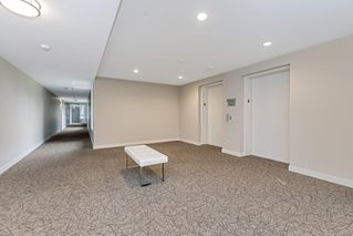 Photo 24: 406 110 Presley Pl in : VR Six Mile Condo for sale (View Royal)  : MLS®# 858305