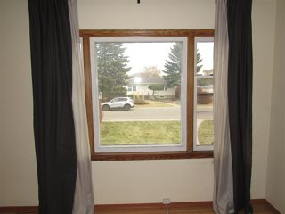 Photo 14: 11150 118 Street in Edmonton: Zone 08 House for sale : MLS®# E4220012