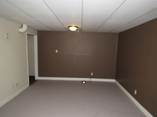 Photo 22: 11150 118 Street in Edmonton: Zone 08 House for sale : MLS®# E4220012