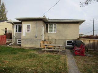 Photo 39: 11150 118 Street in Edmonton: Zone 08 House for sale : MLS®# E4220012