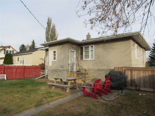 Photo 38: 11150 118 Street in Edmonton: Zone 08 House for sale : MLS®# E4220012