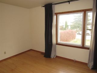 Photo 16: 11150 118 Street in Edmonton: Zone 08 House for sale : MLS®# E4220012