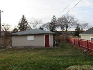 Photo 42: 11150 118 Street in Edmonton: Zone 08 House for sale : MLS®# E4220012