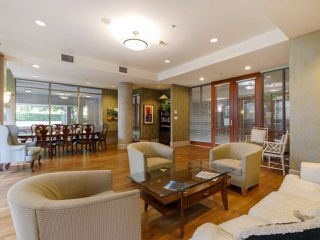 Photo 24: 704 1575 W 10TH AVENUE in Vancouver: Fairview VW Condo for sale (Vancouver West)  : MLS®# R2480004