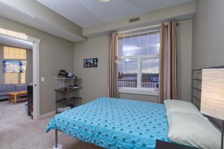 Photo 18: 24 WEST SPRINGS Lane SW in Calgary: West Springs Row/Townhouse for sale : MLS®# A1050646